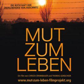 Mut zum Leben-dvd-cover