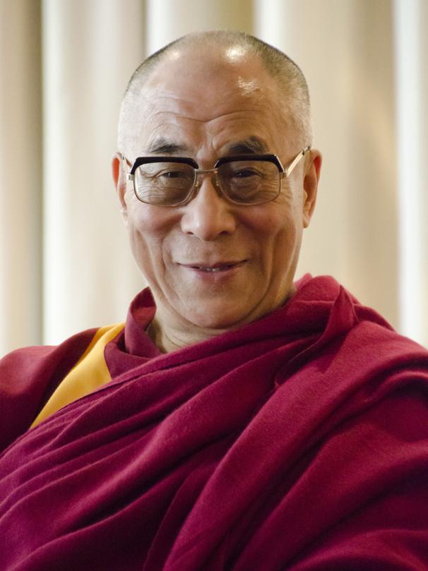 dalai_lama-ethik-web