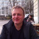 Sven Precht2014-web