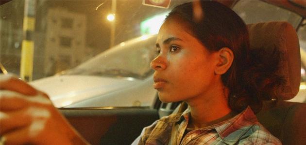 Indiens mutige Frauen