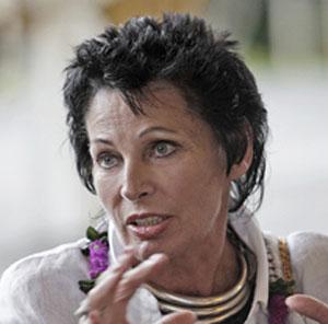 Hanna Paulmann