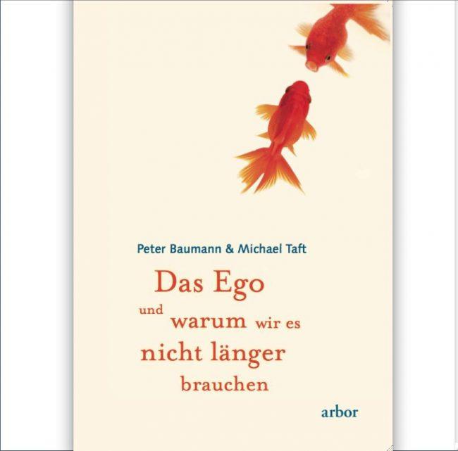 Das Ego – nur ein Konzept