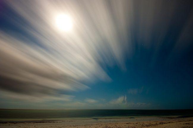 Meditation und Einsicht