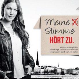 HSP_Plakatkampagne_Motiv1-web