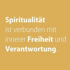 kaestchen_spiritualitaet