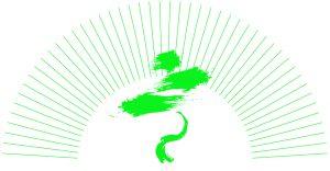 logo_weisheitstraining_cmyk_kl_ohne