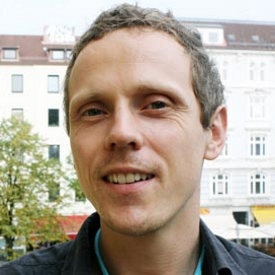 Felix Weth (Foto: fuereinebesserewelt.info)