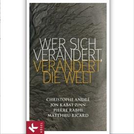 cover-wer-sich-veraendert-275x275