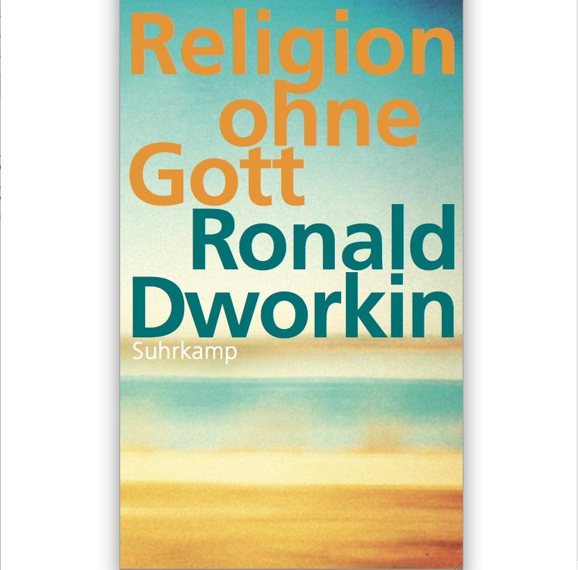 Plädoyer für einen religiösen Atheismus