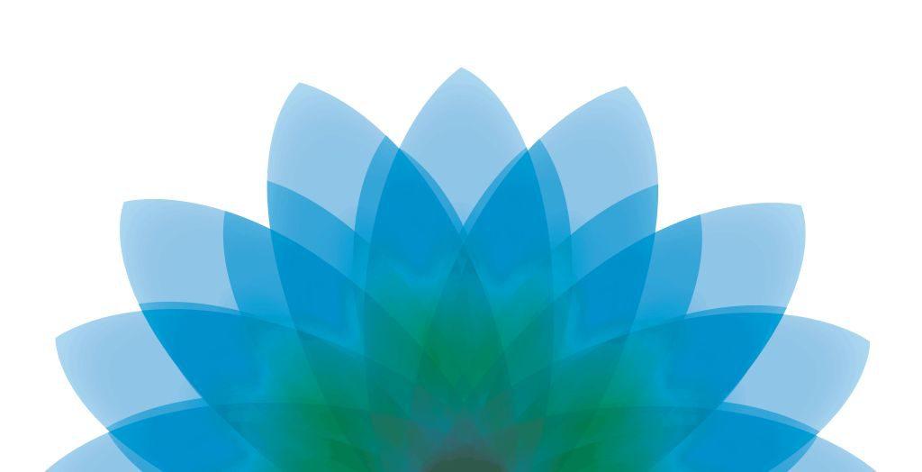 modul1_bleu-web