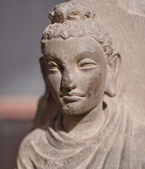 Weisheit und Lebenspraxis