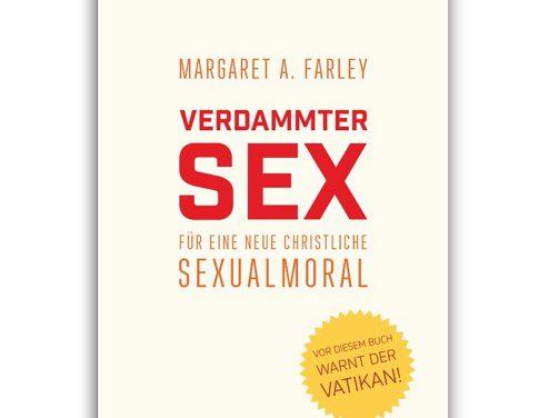 """Verdammter Sex"""