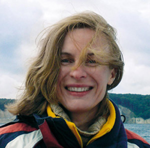 Olga Poljakowa