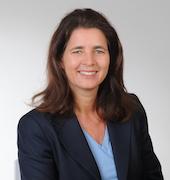 Nicole-Stern