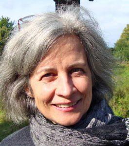 Andrea Vermaaten
