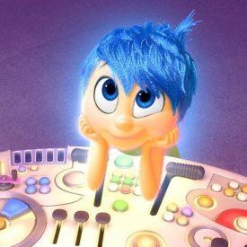 ©2015 Disney-Pixar