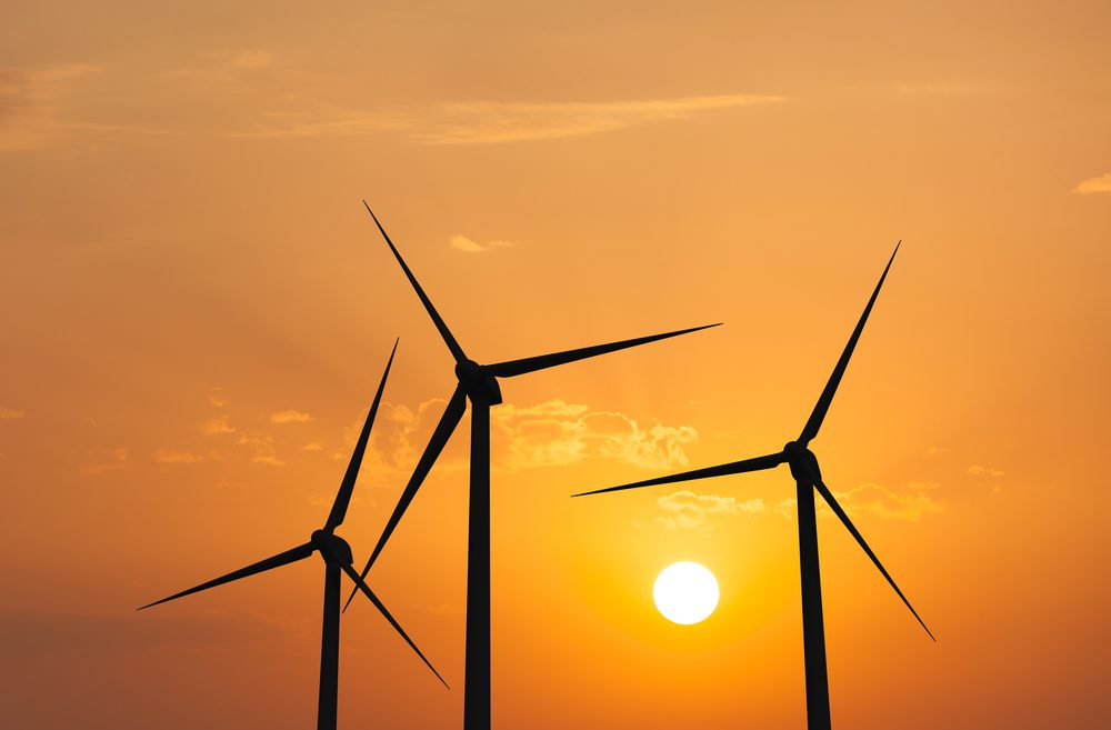 Hoffnung nach dem Weltklimagipfel