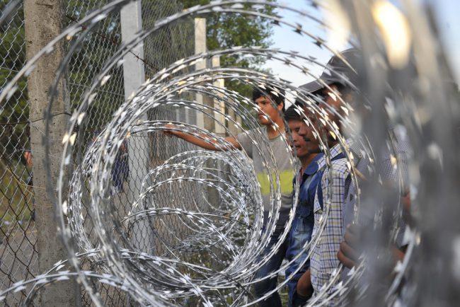 Menschenrechte als Leitlinien des Handelns