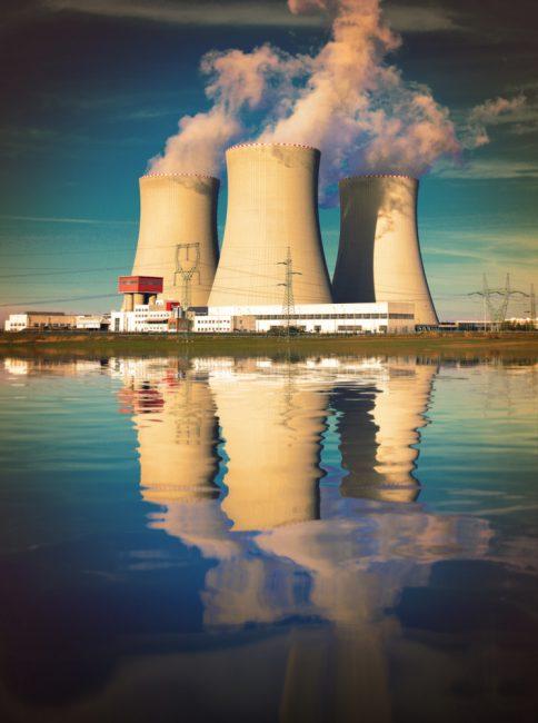 Energiekonzerne in der Opferrolle