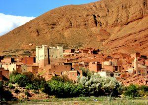 Marokko-Atlas - IMG_5331-web