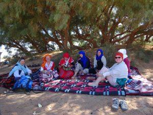 Marokko-DSC00208-web