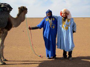 Marokko-Wüste - IMG_0099-web