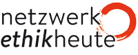 logo_neh