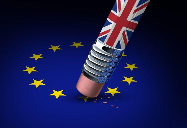 Der Brexit und die Manipulation der Gefühle