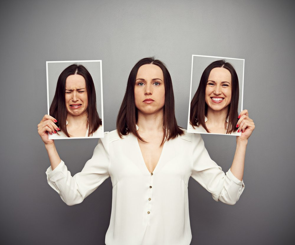 Emotionale Intelligenz reicht nicht