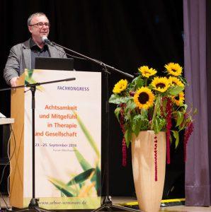 lienhard Valentin
