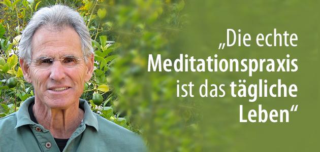 Foto: Arbor-Verlag