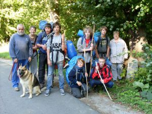 schule-barbarossaweg-web