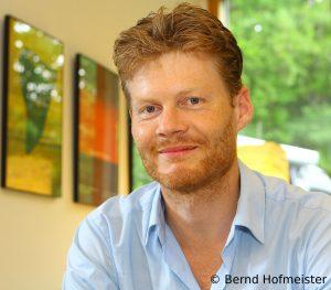 Christian Felber, Gemeinwohl-Ökonomie