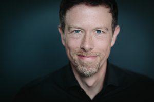 Nicolas Dierks_Portrait_Web