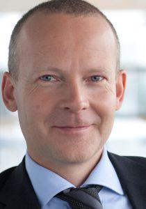 Holger Wolff, Ethik in Unternehmen