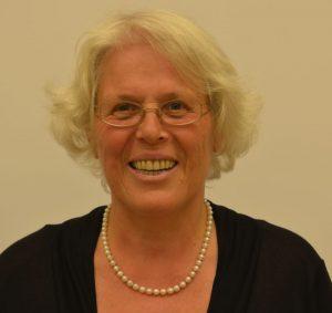 Sylvia Wetzel, Migefühl