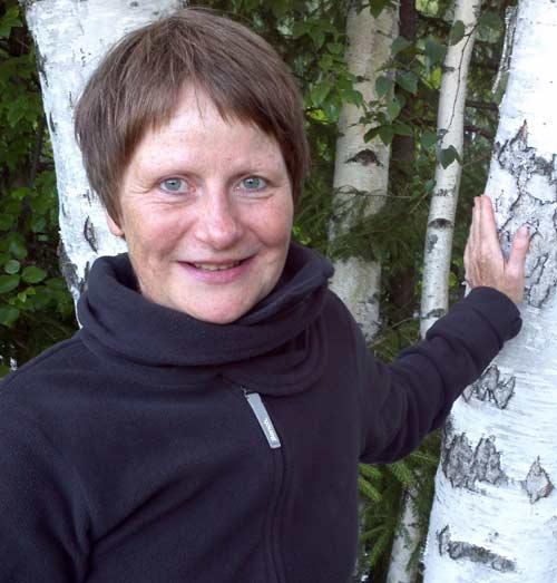Birgit Stratmann