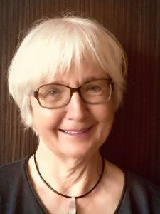 Dr. Barbara Jahn