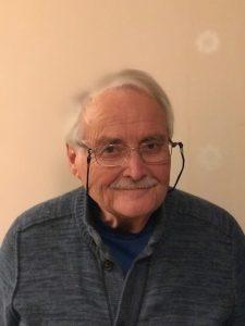 Professor Schalk