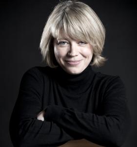 Sabine Breit