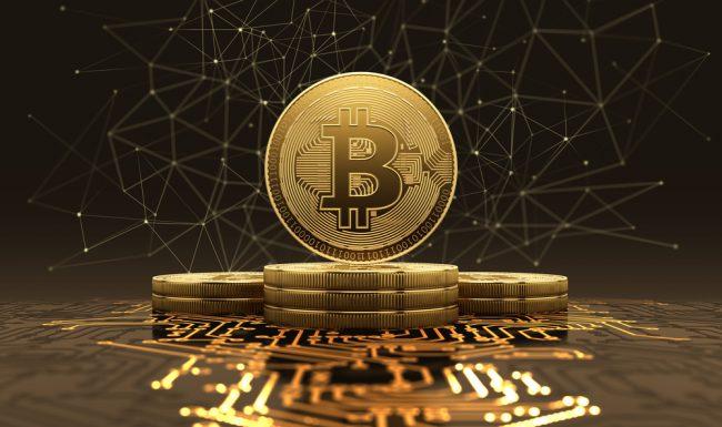 Vom Bitcoin zum Shitcoin