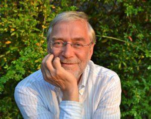 Gerald Huether