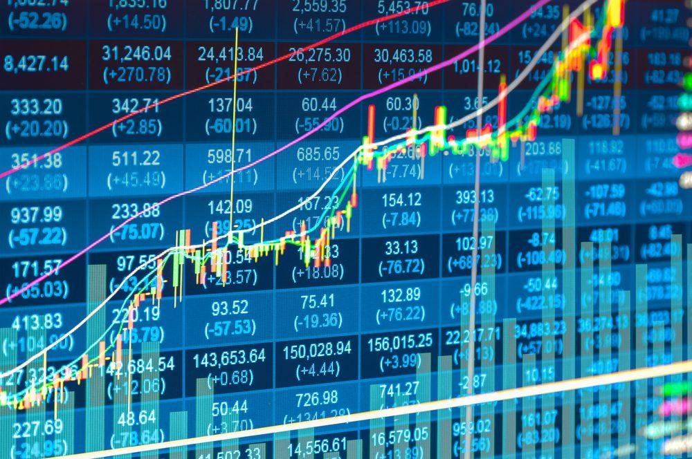 Brauchen wir ein neues Geldsystem?