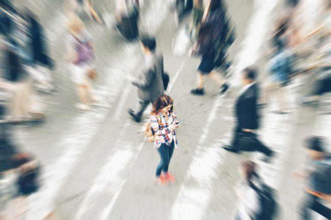 Smartphone: Die Freiheit zurückgewinnen