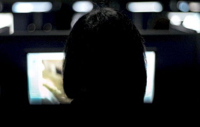 Wer den digitalen Giftmüll entsorgt