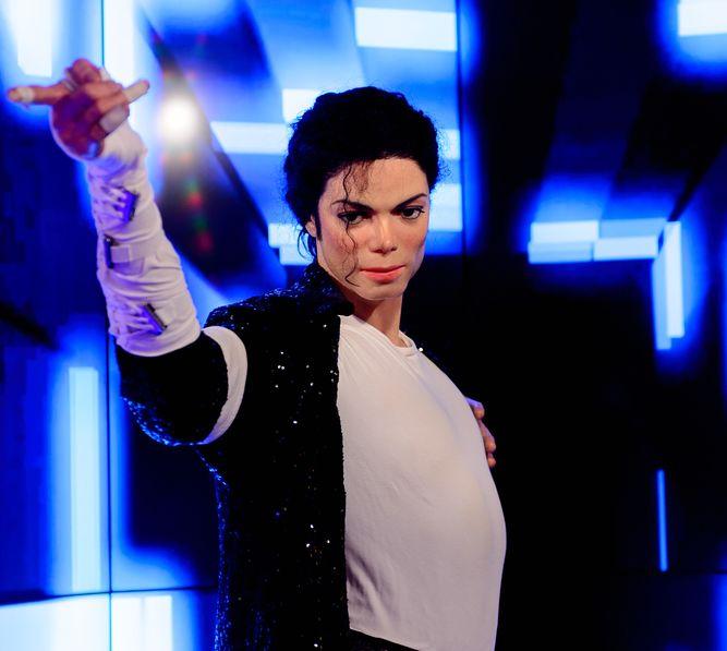 Darf man noch Musik von Michael Jackson hören?