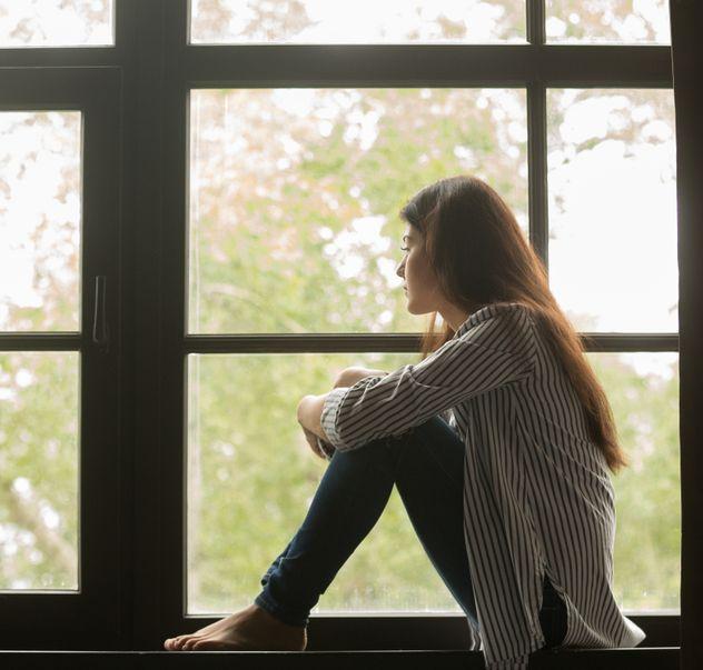 Wege aus der Einsamkeit: Was hilft?