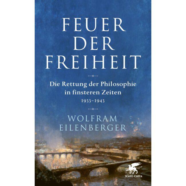 Philosophie als transformierende Kraft