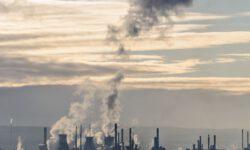 Erderwärmung: Die Party ist vorbei