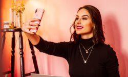 Instagram: Schönheitsideale und Selbstdarstellung